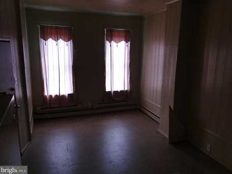 3412 N Front Street - Photo 7