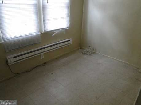 3412 N Front Street - Photo 9
