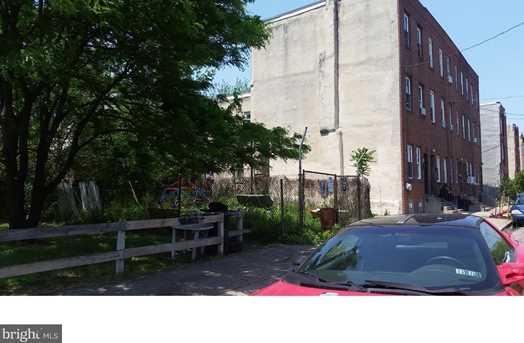 1822 N 4th Street - Photo 3