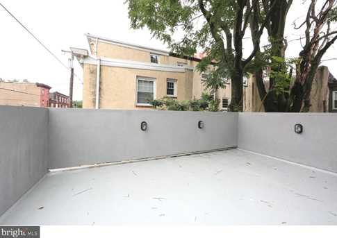 426 W Oxford Street - Photo 17