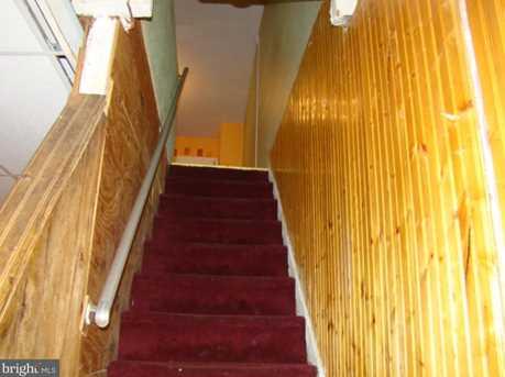 5952-54 Chester Avenue - Photo 1