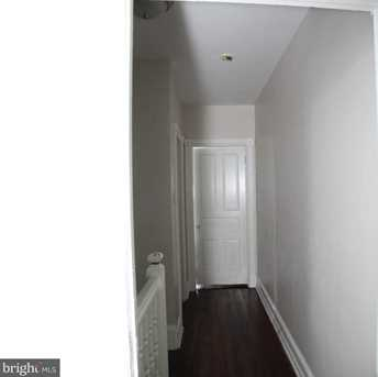 527 W Oxford Street - Photo 11