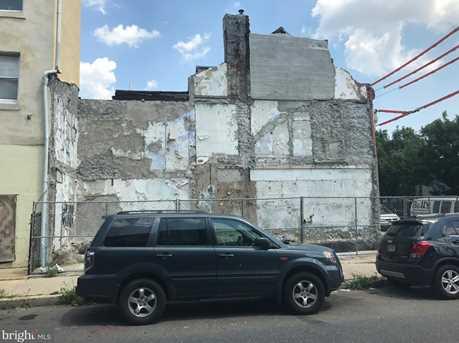 355 W Master Street - Photo 3