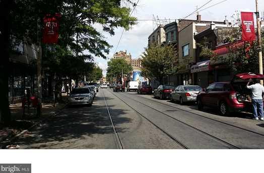 35281/2 Germantown Avenue - Photo 11