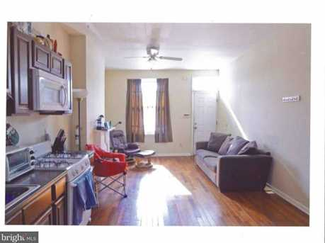 1119 W Colona Street - Photo 1
