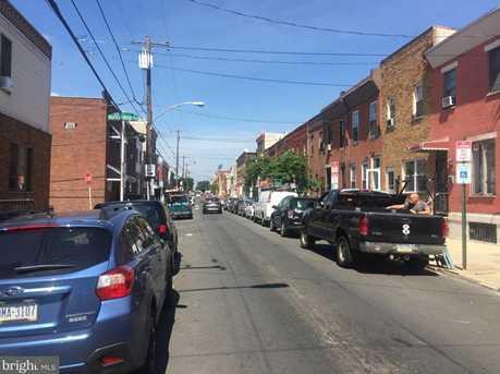 922 McKean Street - Photo 19