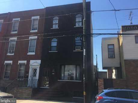 922 McKean Street - Photo 1