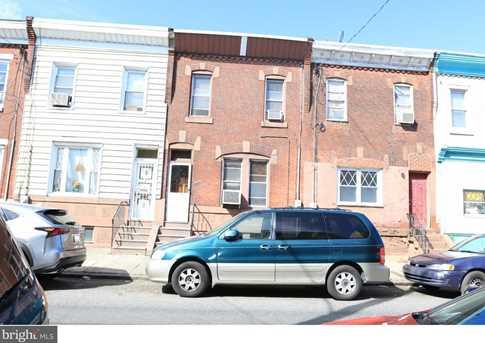 1830 S 19th Street - Photo 1