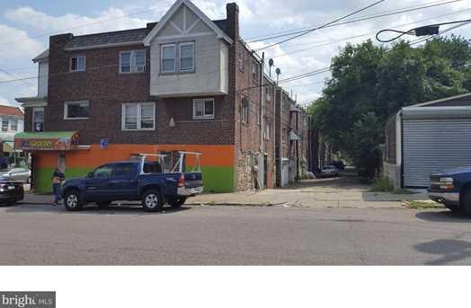 6264 N Bouvier Street - Photo 3