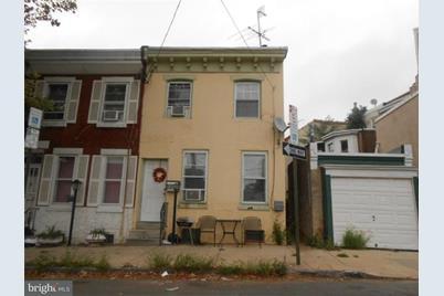 4059 Filbert Street - Photo 1