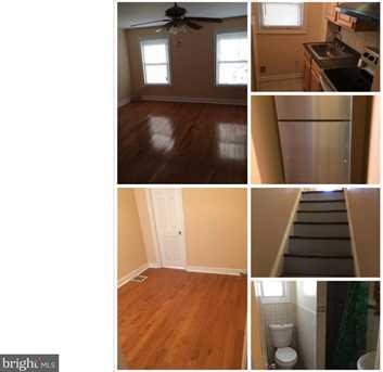 4059 Filbert St - Photo 7