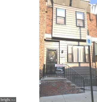 2627 S 11th St - Photo 1
