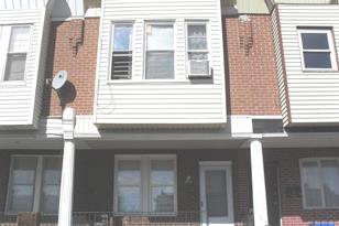 245 Calvert Street - Photo 1