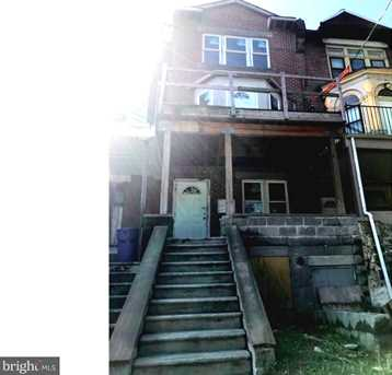 3848 W Girard Avenue - Photo 1