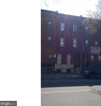 1724 W Diamond Street - Photo 1