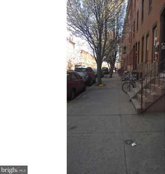 1724 W Diamond Street - Photo 3