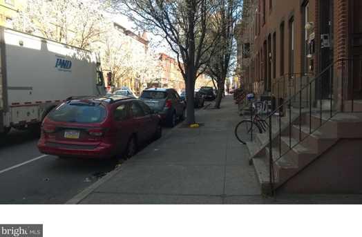 1724 W Diamond Street - Photo 5