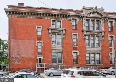 1326-46 N Broad Street #2 - Photo 5