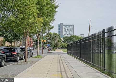 1326-46 N Broad Street #2 - Photo 13