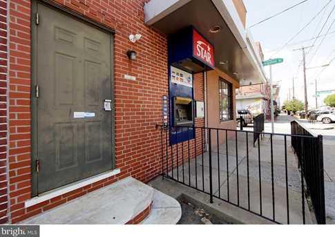 2548-50 E Lehigh Avenue - Photo 3