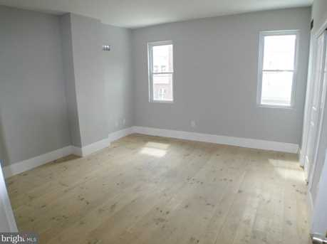 1721 Wharton Street - Photo 13