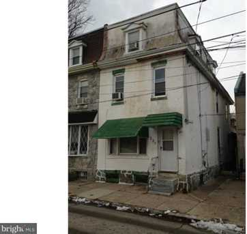 331 E Rittenhouse Street - Photo 3
