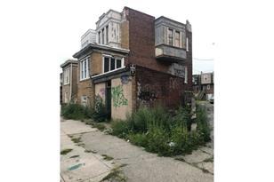 5748-50 Sansom Street - Photo 1