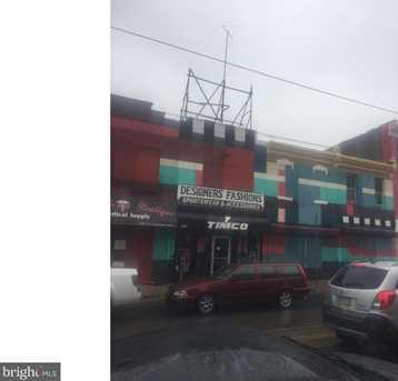 2607 N Germantown Avenue - Photo 1
