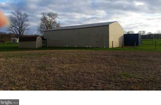 1300 Bunker Hill Road - Photo 7