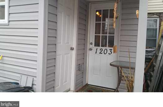 1203 Pleasant Street - Photo 23
