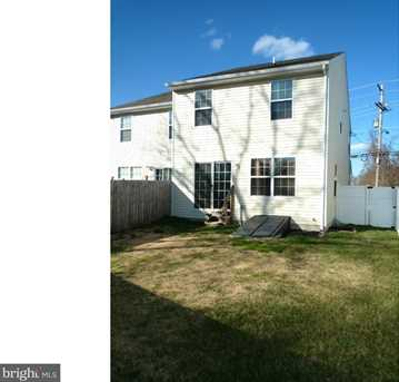 2D Buttonwood Ave - Photo 21