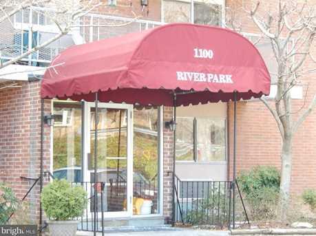 1100 Lore Avenue #703 - Photo 3