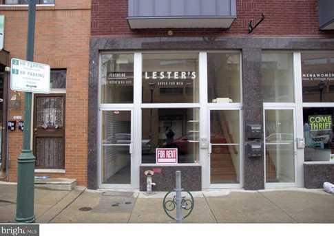 1212 South Street - Photo 1