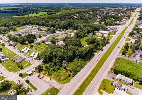 754 Pulaski Hwy - Photo 19