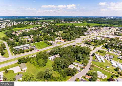 754 Pulaski Hwy - Photo 23