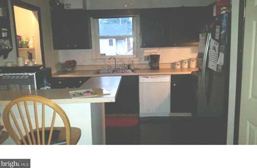 115 Belltown Terrace - Photo 3