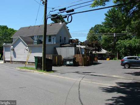 488 Delaware Avenue - Photo 3