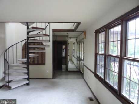 639 Haverford Avenue - Photo 5