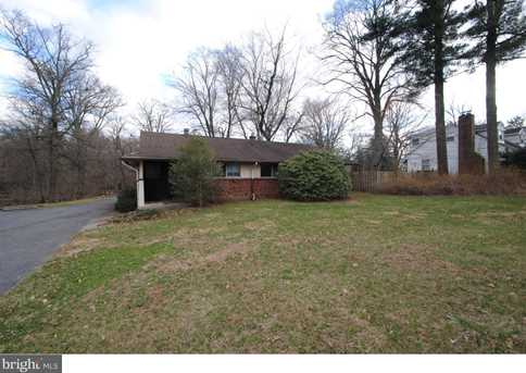 1060 Monmouth Rd - Photo 1