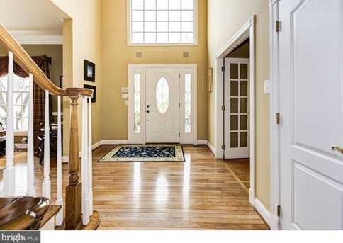 100 Muirfield Court - Photo 3