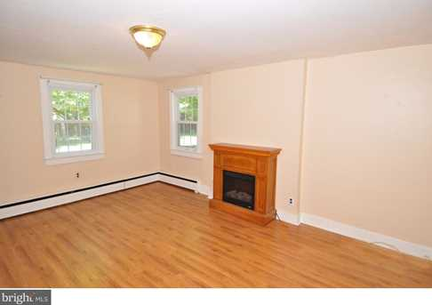 287 Sykesville Road - Photo 3