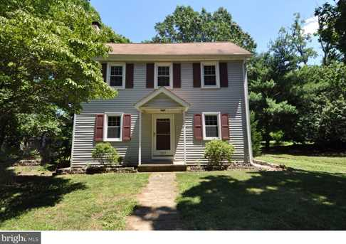 287 Sykesville Road - Photo 19