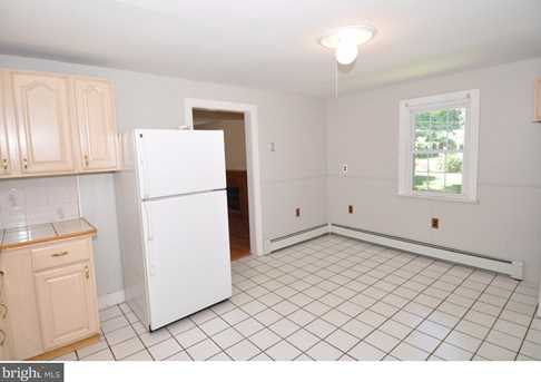 287 Sykesville Road - Photo 7
