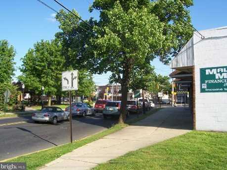 11 W Main Street - Photo 13