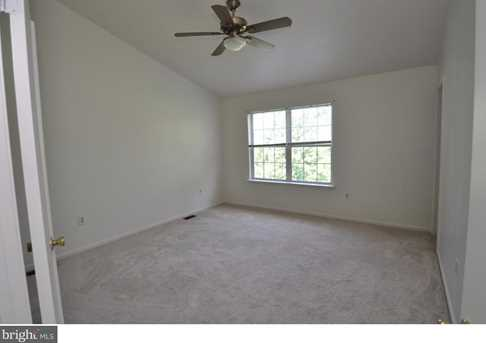 504 Lindsley Court - Photo 17