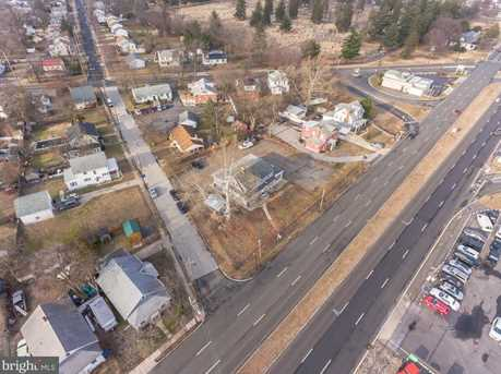 4517 Route 130 S - Photo 25
