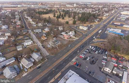 4517 Route 130 S - Photo 3
