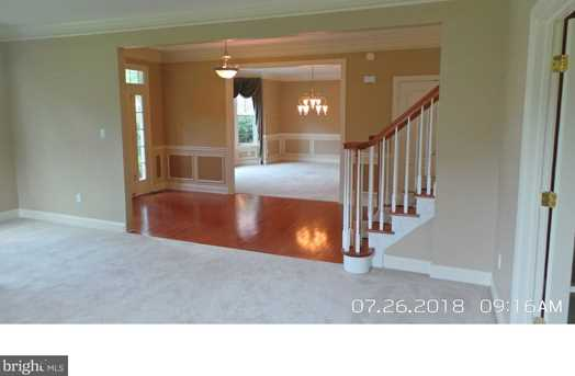 55 Sleepy Hollow Dr - Photo 5