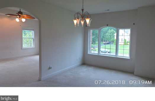 55 Sleepy Hollow Dr - Photo 15