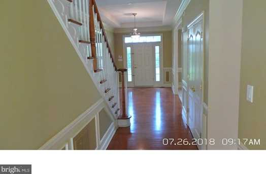 55 Sleepy Hollow Dr - Photo 3